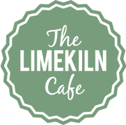 Limekiln Cafe logo