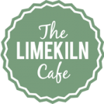 The Limekiln Cafe,  Saddleworth